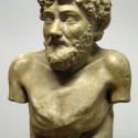 Latin Translation Week 6 - Aesop, Fables - 16, 91, and 318