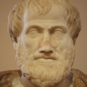 Ancient Greek Translation Week 6 - Aristotle, Poems (Selected Lines)
