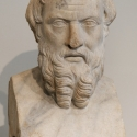 Ancient Greek Translation Week 3 - Herodotus, Histories
