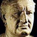 Latin Translation Week 4 - Suetonius, The Twelve Caesars