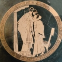 Love, Lust and Sex in the Ancient World