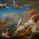 Ovid's Metamorphoses - Reception and Structure