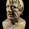 Latin Translation Week 5 - Seneca, Letters From a Stoic - 12