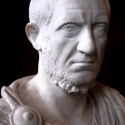 Latin Translation Week 1 - Tacitus Book 16 Innocent Victims