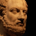 Ancient Greek Translation Week 8 - Thucydides, History of the Peloponnesian War Book 1