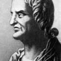 Latin Translation Week 7 - Juvenal, Satires, VI
