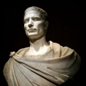 Latin Translation Week 6 - Petronius, Satyricon XII
