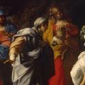 Forgotten Women of the Bible